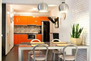 Feelkiev Apartments