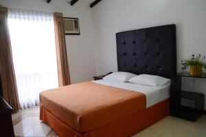 Reviews Hotel Calima Real
