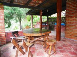 Hostal Villa Limón