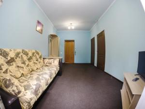 Hotel Santa Maria, Hotely  Mariupol' - big - 8