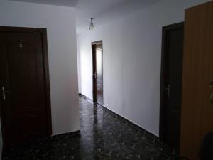 Casa Marcone