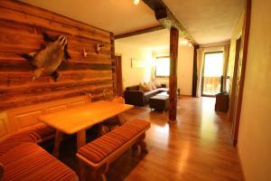 Almliesl UNKE-537 - Apartment - Unken