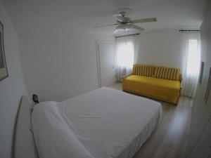 Appartamento Ca Arianna