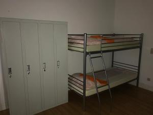 A & S Hostel - Accommodation - Bonn