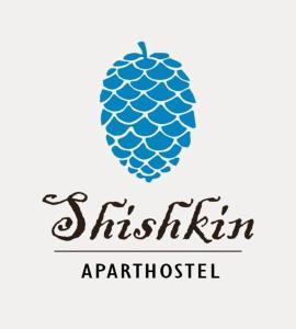 Shishkin aparthostel