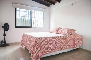 Apartment Medellin