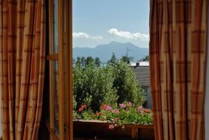 Hotel Neuer am See, Hotels  Prien am Chiemsee - big - 8