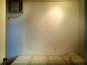 Apartment I302 Nascimento, Apartmány  Rio de Janeiro - big - 8