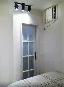 Apartment I302 Nascimento, Апартаменты  Рио-де-Жанейро - big - 3