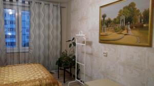 Апартаменты на Русиянова - фото 11