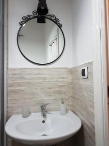 Civico 35 Bis, Apartments  San Giorgio a Cremano - big - 3