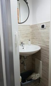 Civico 35 Bis, Apartments  San Giorgio a Cremano - big - 6