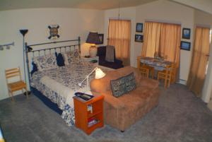 Castle Creek Bed and Breakfast, Bed & Breakfast  Grand Junction - big - 6