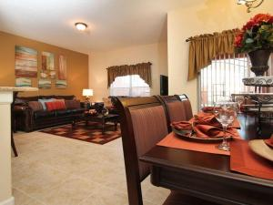 Beach Turf 3081, Case vacanze  Kissimmee - big - 1