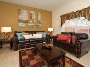 Beach Turf 3081, Case vacanze  Kissimmee - big - 18
