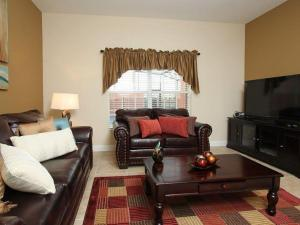 Beach Turf 3081, Case vacanze  Kissimmee - big - 17