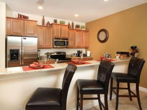 Beach Turf 3081, Case vacanze  Kissimmee - big - 14