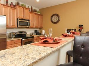 Beach Turf 3081, Case vacanze  Kissimmee - big - 13