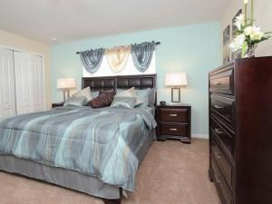 Beach Turf 3081, Case vacanze  Kissimmee - big - 12