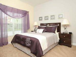 Beach Turf 3081, Case vacanze  Kissimmee - big - 10