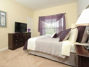 Beach Turf 3081, Case vacanze  Kissimmee - big - 9
