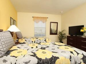 Beach Turf 3081, Case vacanze  Kissimmee - big - 7
