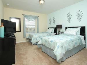 Beach Turf 3081, Case vacanze  Kissimmee - big - 6