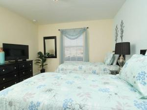 Beach Turf 3081, Case vacanze  Kissimmee - big - 2