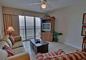 Front Layaway 15902, Holiday homes  Panama City Beach - big - 8
