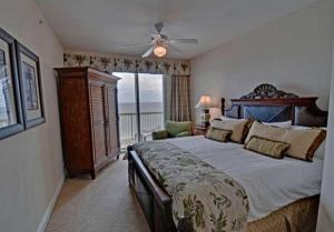 Front Layaway 15902, Holiday homes  Panama City Beach - big - 13