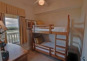 Front Layaway 15902, Prázdninové domy  Panama City Beach - big - 5
