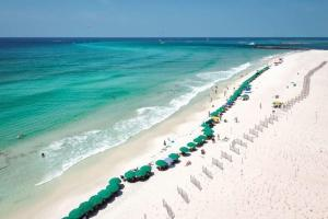 Front Layaway 15902, Holiday homes  Panama City Beach - big - 10