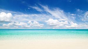Front Layaway 15902, Holiday homes  Panama City Beach - big - 9