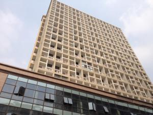 Shanghai Huijing International Apartments