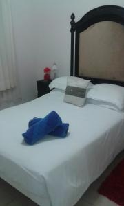 Mi Corazon at Playa, Apartments  Playa del Carmen - big - 23