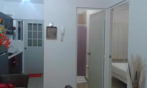 Mi Corazon at Playa, Apartments  Playa del Carmen - big - 21
