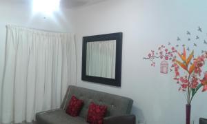 Mi Corazon at Playa, Apartments  Playa del Carmen - big - 16
