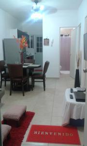 Mi Corazon at Playa, Apartments  Playa del Carmen - big - 15