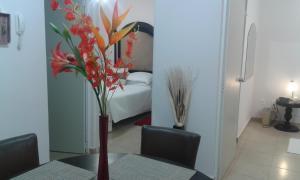 Mi Corazon at Playa, Apartments  Playa del Carmen - big - 1