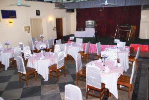 Than Lwin Hotel, Hotely  Mawlamyine - big - 25