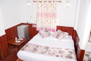Than Lwin Hotel, Hotely  Mawlamyine - big - 13