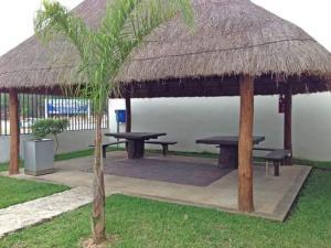 Mi Corazon at Playa, Apartments  Playa del Carmen - big - 5