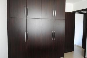 Kiti Deluxe Apartments, Apartmány  Kiti - big - 43