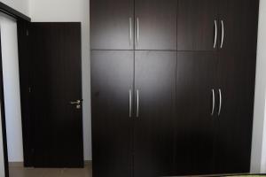Kiti Deluxe Apartments, Apartmány  Kiti - big - 24