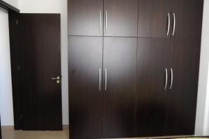 Kiti Deluxe Apartments, Apartmány  Kiti - big - 23