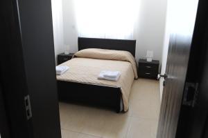Kiti Deluxe Apartments, Apartmány  Kiti - big - 6