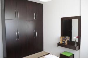 Kiti Deluxe Apartments, Apartmány  Kiti - big - 62