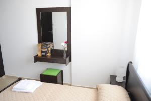 Kiti Deluxe Apartments, Apartmány  Kiti - big - 63