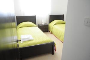 Kiti Deluxe Apartments, Apartmány  Kiti - big - 60