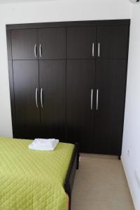 Kiti Deluxe Apartments, Apartmány  Kiti - big - 55